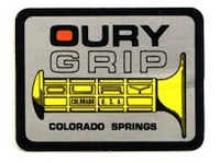 Oury_Grips(1)